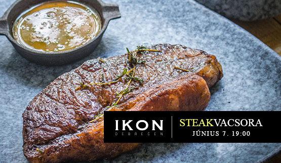 steakvacsora-a-husimado-seffel.jpg